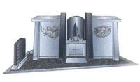 memorial010