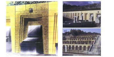 memorial012