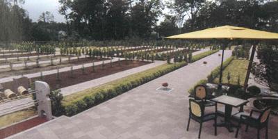 memorial014